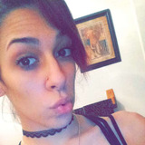 Kat from Worcester | Woman | 28 years old | Taurus