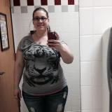 Brokengirl from Park Rapids | Woman | 38 years old | Sagittarius