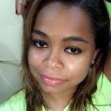 Ritinha from Madrid | Woman | 32 years old | Virgo