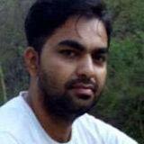 Manav from Rishikesh | Man | 34 years old | Sagittarius