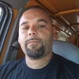 Mrlonely from Warner Robins | Man | 40 years old | Cancer