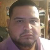 Rafa from Madisonville   Man   35 years old   Virgo