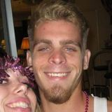 Iceburge from Camarillo | Man | 32 years old | Sagittarius