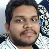 Aakash from Raj Nandgaon | Man | 32 years old | Leo