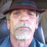 Slimshady from Vaiden | Man | 58 years old | Gemini