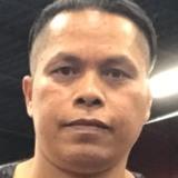 Nyosumer1L from Brantford   Man   39 years old   Libra