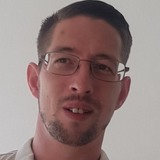 Tommy from Neu-Ulm   Man   36 years old   Gemini