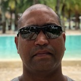 Vasantlo76 from Barrie | Man | 44 years old | Virgo