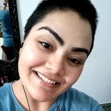 Ashnasin7I from Dehra Dun | Woman | 28 years old | Cancer