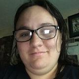 Shay from Dunbar | Woman | 27 years old | Gemini
