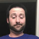 Sam from Boise | Man | 33 years old | Aquarius