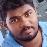 Vicky from Kanchipuram | Man | 25 years old | Leo