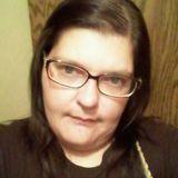 Repunzal from Abilene | Woman | 40 years old | Aquarius