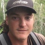 Travis from Provo | Man | 25 years old | Sagittarius