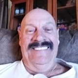 Bigdadgkq from Dallas   Man   66 years old   Aquarius