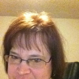 Lisa from Kent   Woman   51 years old   Taurus
