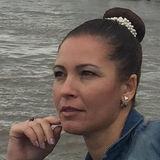 Giani from Harrow on the Hill   Woman   42 years old   Scorpio