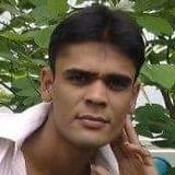 Anwar from Hindaun | Man | 30 years old | Cancer