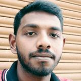 Jith from Punalur | Man | 25 years old | Pisces