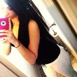 Cassy from Otter Lake | Woman | 22 years old | Sagittarius