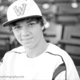 Jake from Willard | Man | 25 years old | Libra