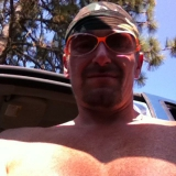 Dale from Carson | Man | 44 years old | Aquarius