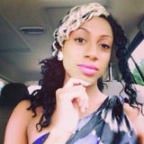 Voshi from Beaumont | Woman | 27 years old | Libra
