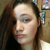 Jasknu from Burlington | Woman | 22 years old | Leo