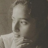 Liza from Agartala | Woman | 19 years old | Taurus