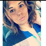 Manda from Massapequa | Woman | 31 years old | Leo