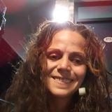 Shellj from Savannah | Woman | 37 years old | Scorpio