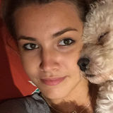 Deedee from Cheltenham | Woman | 25 years old | Virgo
