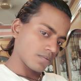 Vibhor from Rishikesh | Man | 32 years old | Leo