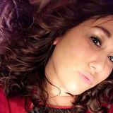 Emmy from Jacksonville   Woman   24 years old   Sagittarius
