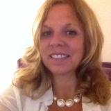 Jc from Wheaton | Woman | 55 years old | Sagittarius