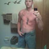 Joe from Barnesville | Man | 41 years old | Capricorn