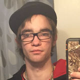 Travis from Lethbridge | Man | 24 years old | Capricorn