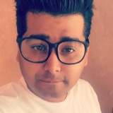 Anish from Beau Bassin | Man | 25 years old | Cancer