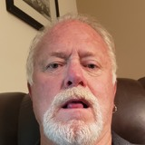 Dale from Rock Hill | Man | 66 years old | Pisces