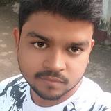 Aryan from Kharagpur | Man | 24 years old | Aquarius