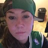 Jesd from Seminole | Woman | 35 years old | Libra