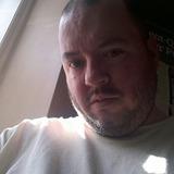 Ap from Crawley | Man | 36 years old | Scorpio