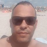 Reda from Limoges   Man   38 years old   Sagittarius