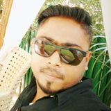 Amit from Digboi | Man | 31 years old | Virgo
