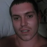 Jay from Melbourne   Man   29 years old   Leo