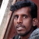 Appun from Ranipet   Man   31 years old   Cancer