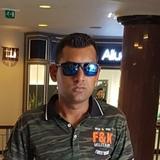 Sikder from Port Louis | Man | 31 years old | Aquarius