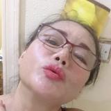 Winna from Jeddah | Woman | 40 years old | Capricorn
