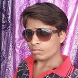 Manoj from Basoda | Man | 27 years old | Gemini