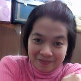 Shane from Manila | Woman | 39 years old | Cancer